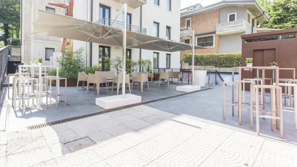 Il Mangiabottoni In Verona Restaurant Reviews Menu And