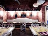 Trattoria BBQ Firenze