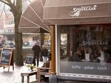 Brasserie Spiegelaar