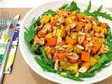 Gengibre Alimentação Saudável