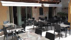 Le Seizième - Restaurant - Périgueux