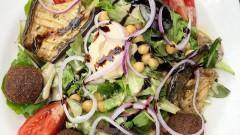 Le Traiteur Libanais - Restaurant - Bagnolet