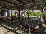 Lenclas, le Restaurant du Lac