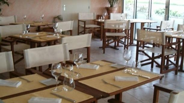 la table de st phane in agde restaurant reviews menu and prices thefork. Black Bedroom Furniture Sets. Home Design Ideas