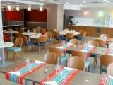 La Table des Turons Hôtel Ibis Styles