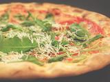 Pizza e Pasta di Toscana