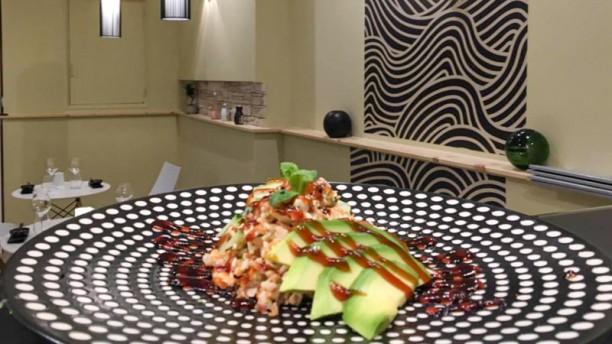Restaurant tokyo salon salon de provence 13300 menu for Restaurant indien salon de provence