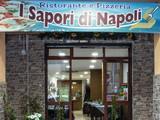 I Sapori di Napoli