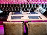 La Mafia se sienta a la mesa - Palma de Mallorca