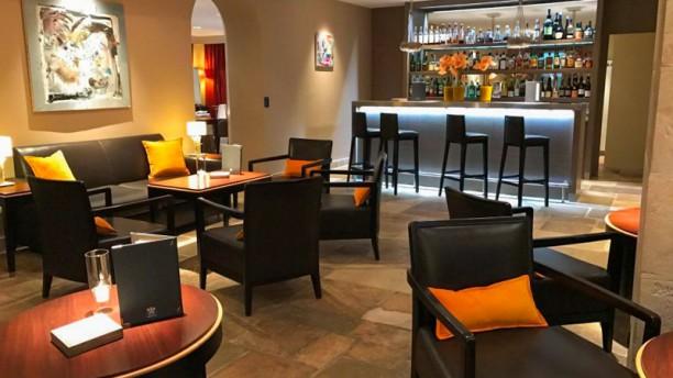 hostellerie de levernois le gastronomique restaurant beaune cuisine fran ais. Black Bedroom Furniture Sets. Home Design Ideas