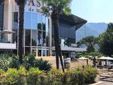 Casino Barrière de Montreux -  Réveillon de la Saint Sylvestre