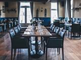Brasserie De Dijk