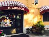 Trattoria Pizzeria Il Girasole