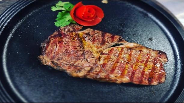 Trattoria Steakhouse Da Selvaggio Consigli dello chef