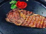 Trattoria Steakhouse Da Selvaggio