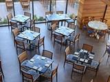 Restaurantes Victor - Praça da Espanha