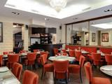 Restaurant Libanais Ugarit