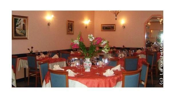 Restaurant La Tour Galante Sault De Navailles Horaire