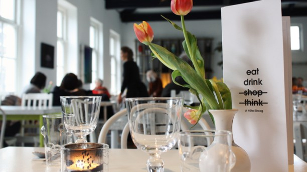 Droog Design Keuken : Careers droog − a different perspective on design