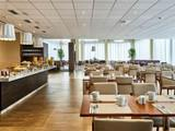 The Bistro - Courtyard Marriott