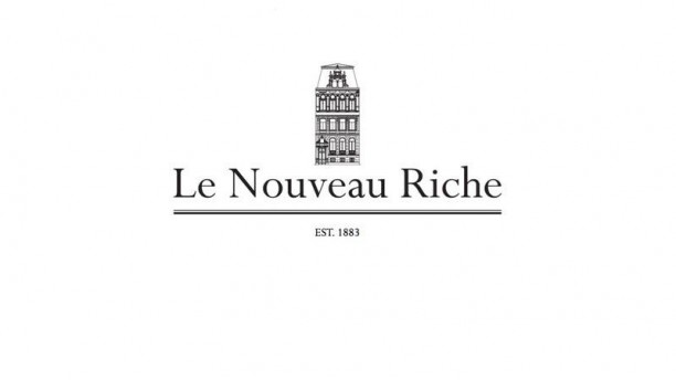 Le Nouveau Riche Logo