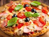 Pizza MiMi