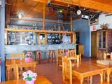 Bar Càmping Gironella