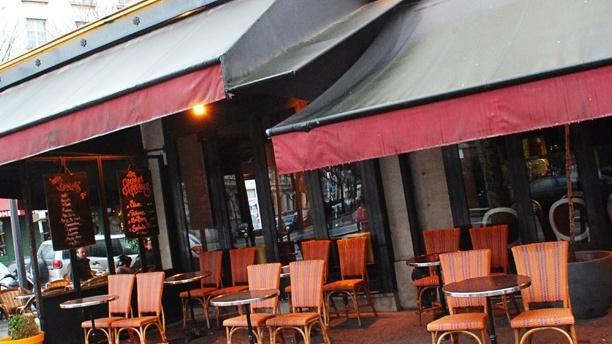 O Philos Off Bienvenue au restaurant O Philos Off