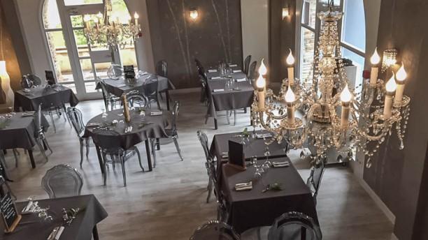 Hotel Restaurant A Gaillac