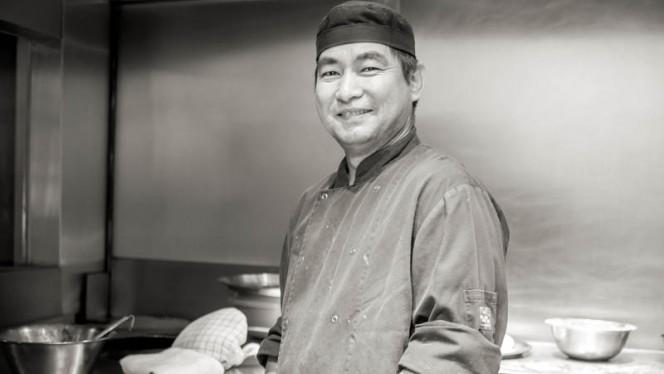 Chef - Indiaas Restaurant Mayur, Amsterdam