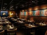 Indiaas Restaurant Mayur