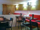 Temaki Café
