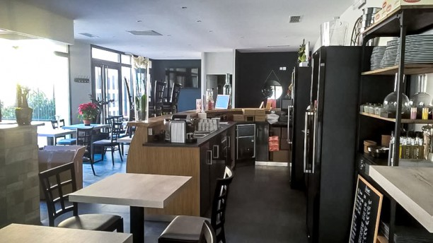 delphwine restaurant 6 place jean jaur s 13001 marseille adresse horaire. Black Bedroom Furniture Sets. Home Design Ideas