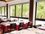 Colina Restaurante