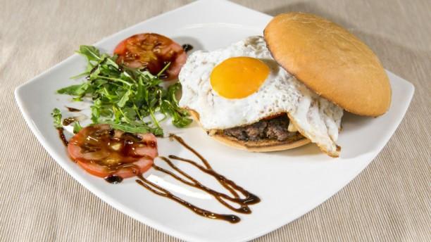 Restaurante instants gourmet en esplugues de llobregat - Chef gourmet 5000 opiniones ...