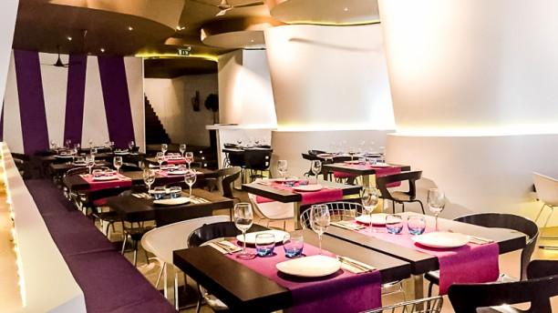 Le dodo bistró in madrid restaurant reviews menu and prices