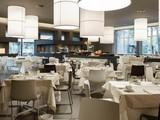 Aria Live Cooking Restaurant