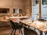 Amoroso Salotto Culinario