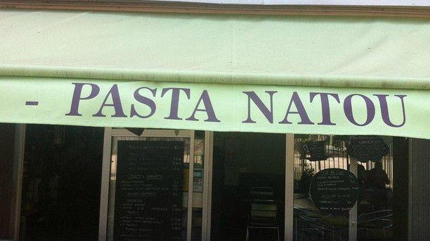 Pasta-Natou Restaurant