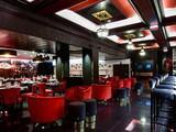 Maxime Restaurante Bar