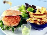 Burgers & Bowls - Faro