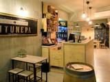 Cantunera Cafe & bistrot