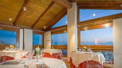 La Taverna di Fra' Fiusch