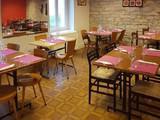 Café Restaurant du Centre