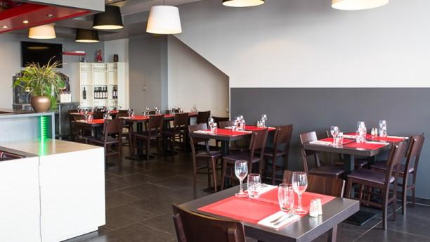 l 39 amalia sp cialit s portugaises mareuil l s meaux 77100 restaurant 0160232204 horaires. Black Bedroom Furniture Sets. Home Design Ideas