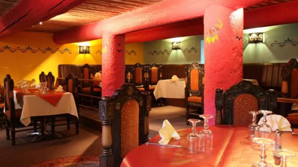 le thali restaurant 195 route des trois lucs la valentine 13011 marseille adresse horaire. Black Bedroom Furniture Sets. Home Design Ideas