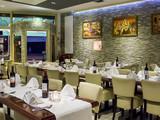 Motimahal Indiaas Restaurant