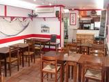 Restaurant PIL PIL Enéa