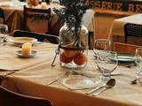 La Brasserie de Belén Floristàn