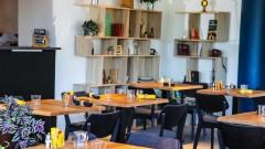 ibis Toulouse Purpan - Restaurant - Toulouse